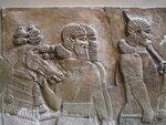 assyrian2.jpg