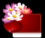 Valentijn_a (148).png