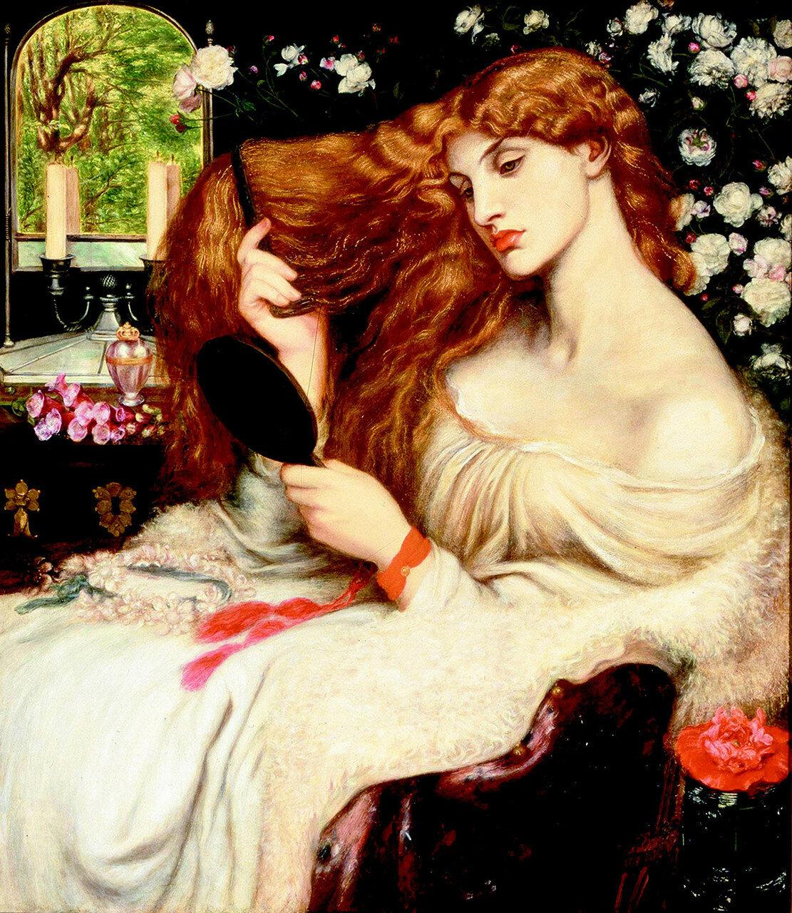 Lady-Lilith.jpg