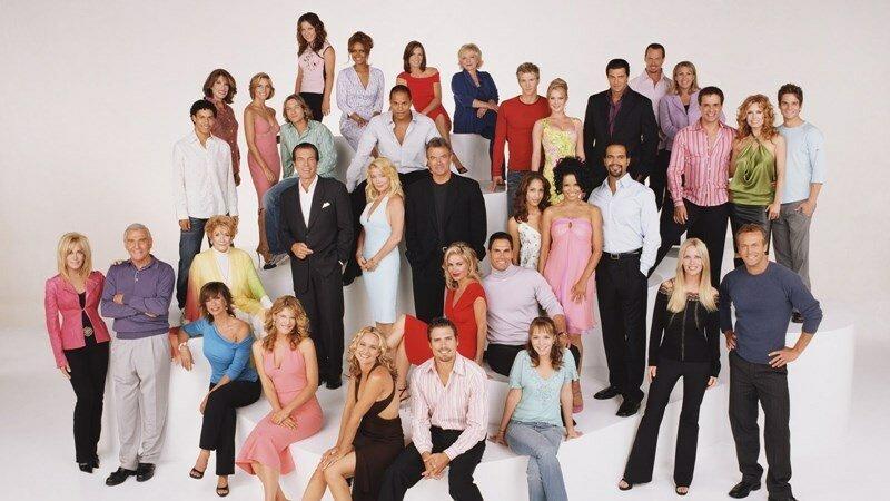 10 самых длинных сериалов в мире