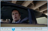 Лучше звоните Солу / Better Call Saul - Полный 1 сезон [2015, WEB-DLRip | WEB-DL 1080p] (LostFilm | NewStudio | Кубик в Кубе)