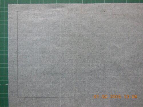 DSCN1500.JPG