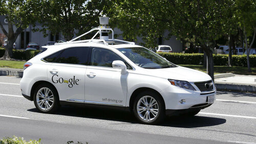 google-self-driving-2015-07-17-03.jpg