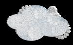 JofiaDevoe-cloud7b-sh.png
