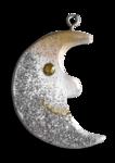 JofiaDevoe-moon-sh.png