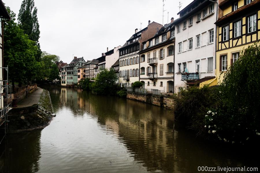 Страсбург-13.JPG