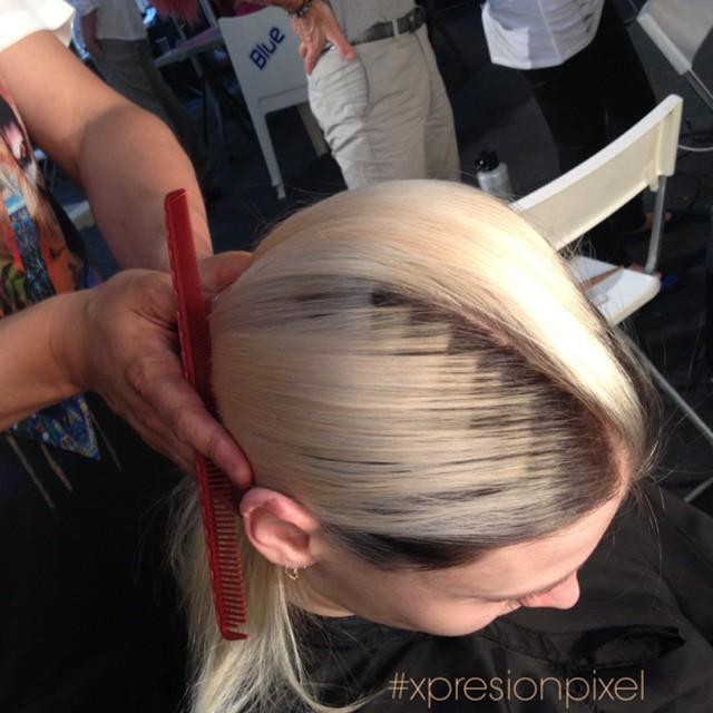 пиксельное-окрашивание-волос6.jpg