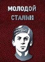 Книга Молодой Сталин (2013) SATRip avi (xvid) 502,81Мб
