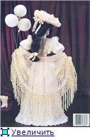 "Книга Paradise vol.51 ""1907 Coney Island Costum"" jpeg 5,9Мб"