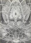 ganeshainbalance[A4]-2013.jpg