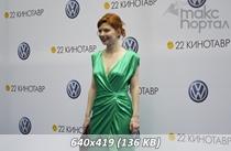 http://img-fotki.yandex.ru/get/2/321873234.d/0_1813eb_b709c040_orig.jpg