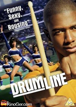 Drumline (2012)
