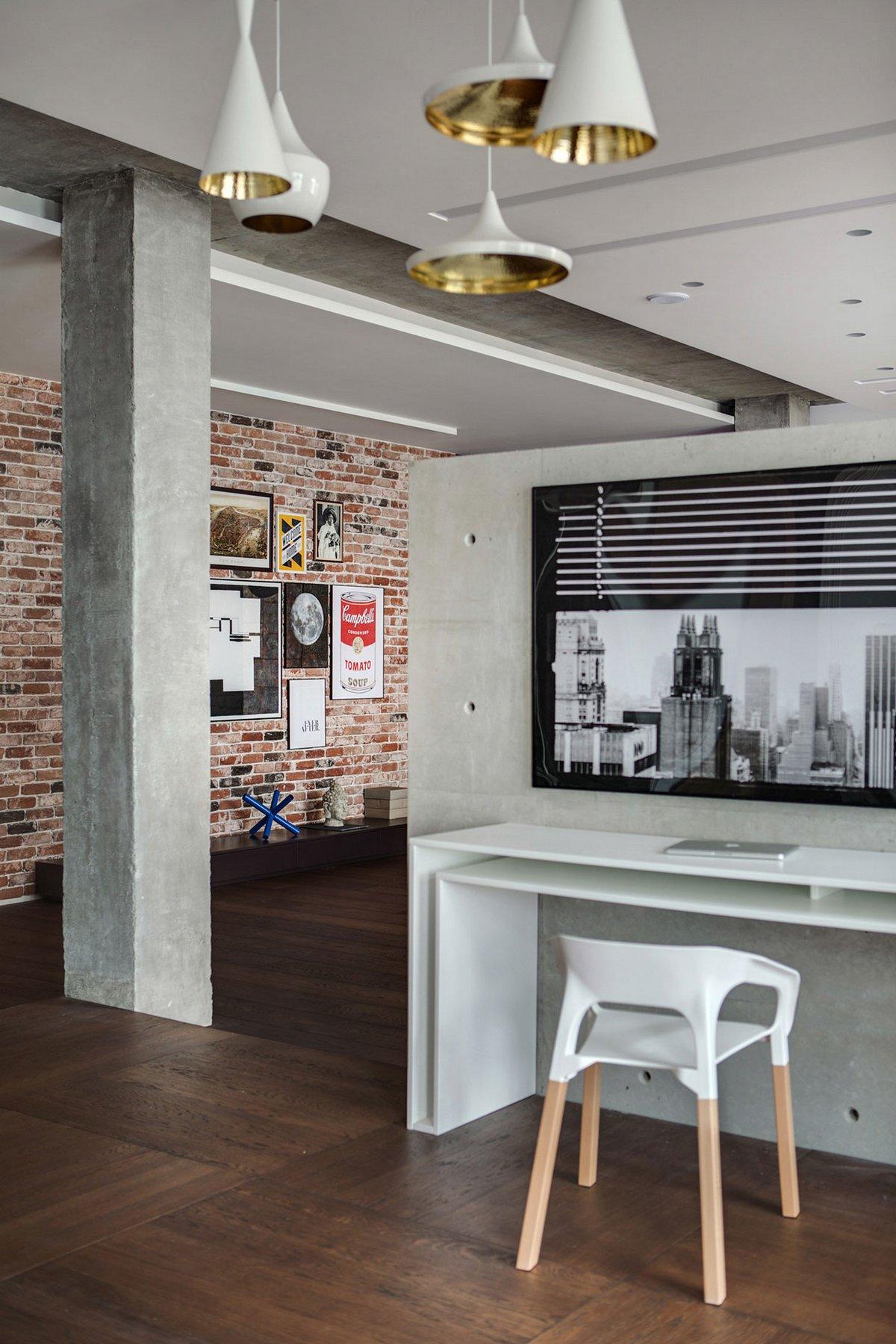 Oh!dessa, 2B Group, квартиры в Одессе, обзор элитной квартиры, роскошные квартиры фото, элитная недвижимость в Одессе, огромная квартира на Украине