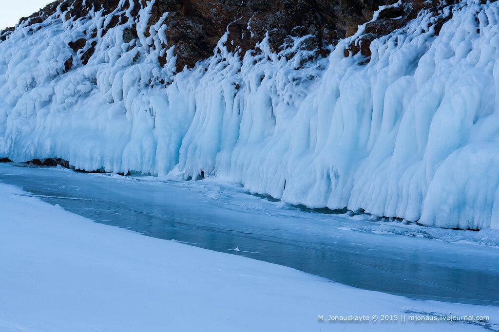 iceBaikal50mm-1048.jpg