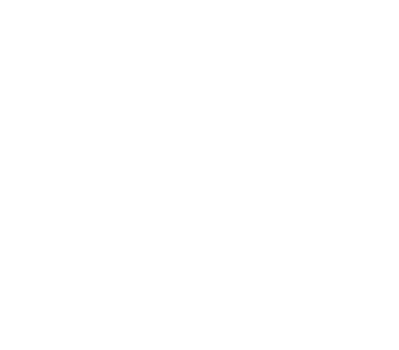 00 (36).png