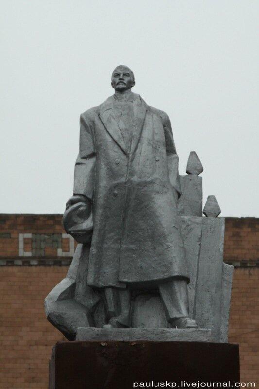 Обмен пленными на Донбассе состоится 29 октября, - ОБСЕ - Цензор.НЕТ 9919