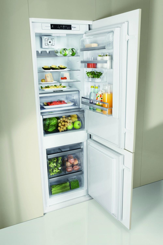 Встраиваемые холодильники Краснодар магазин бытовой техники