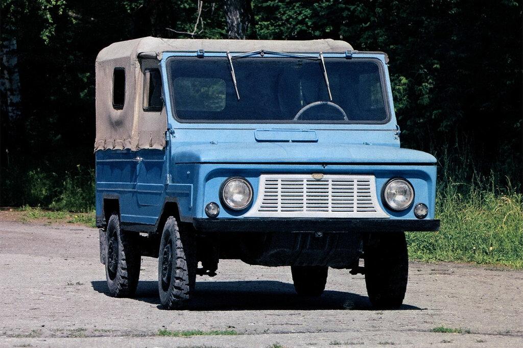 ЛуАЗ-969А-09.jpg