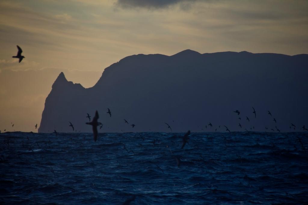 Индийский океан фотографии