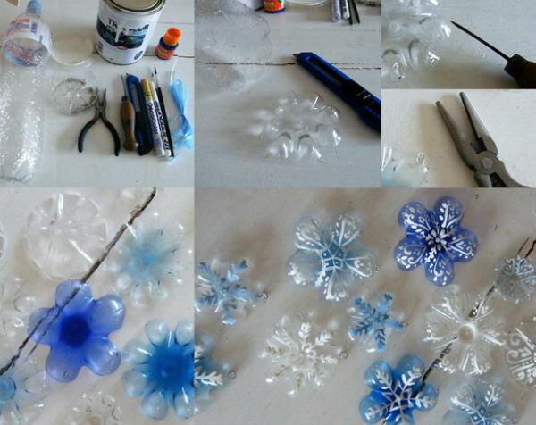 25 идей для Нового года