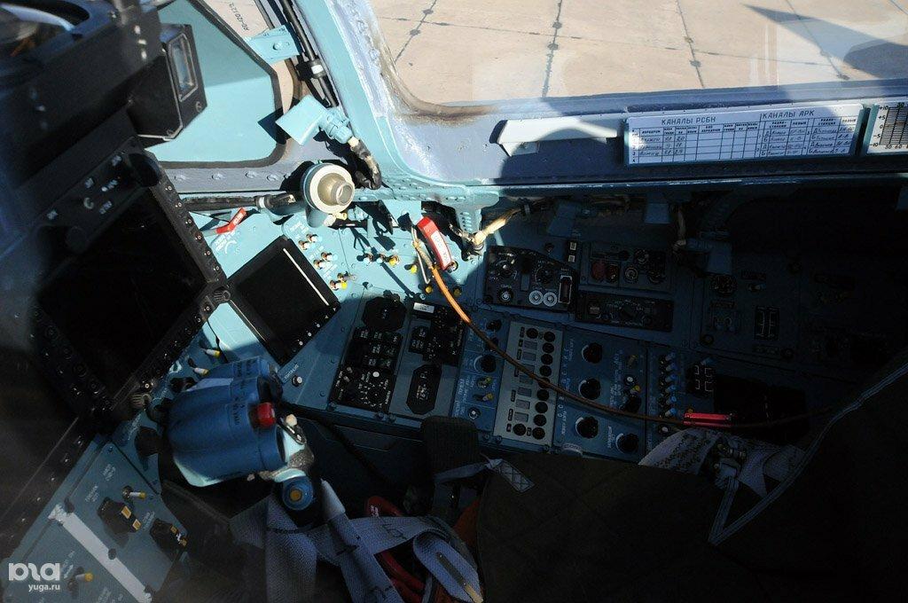 Su-27: News 0_6a80d_e6d37618_XXL
