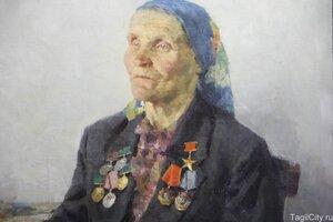 выставка,культура,город,Нижний Тагил,музей