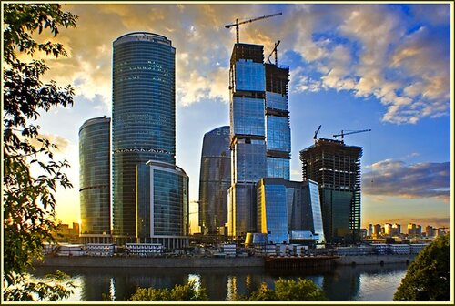 http://img-fotki.yandex.ru/get/2/a25281925.7/0_1374b_7bdbf101_-1-L