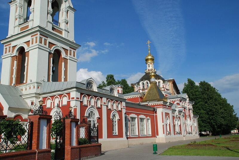 http://img-fotki.yandex.ru/get/2/anatoliyfedorov.4/0_eb50_481c137d_XL