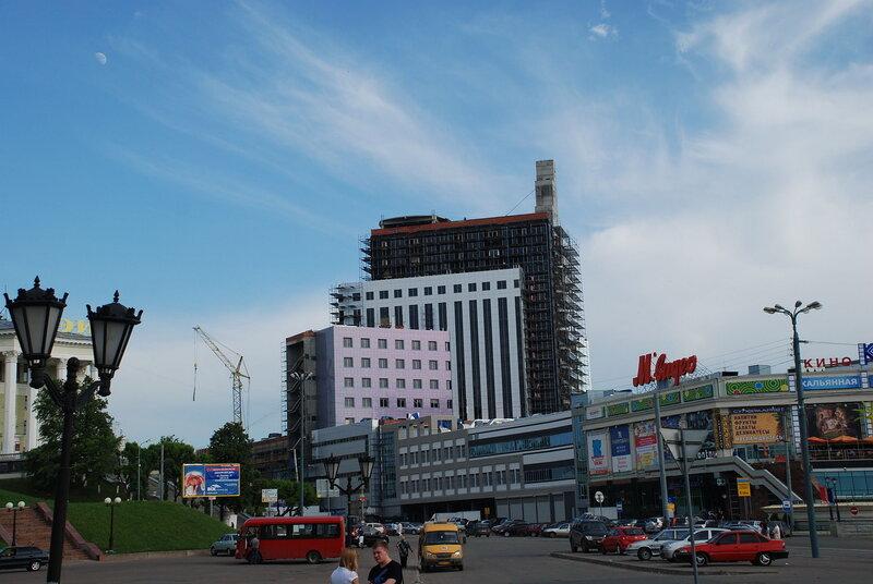 http://img-fotki.yandex.ru/get/2/anatoliyfedorov.4/0_eb5e_3782ba05_XL