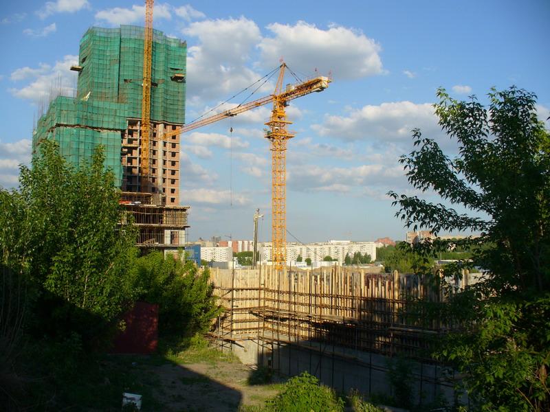 http://img-fotki.yandex.ru/get/2/boris-54.4/0_fa75_4a6ec443_orig