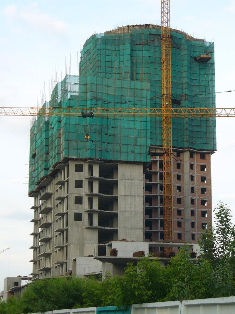http://img-fotki.yandex.ru/get/2/boris-54.5/0_116c3_f6e31bc8_orig