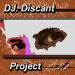 Dj.Discant Project