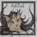 Фелитиэс