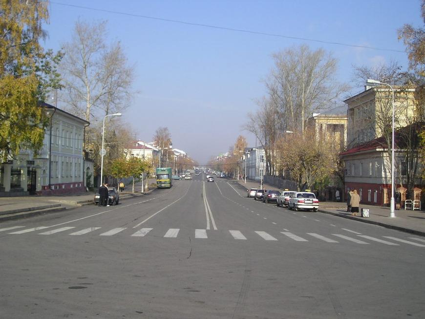 Жд вокзал Череповец справочная и кассы телефон