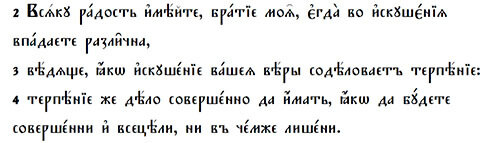 http://img-fotki.yandex.ru/get/2/ibnmizip.0/0_124eb_5bd2b07e_L.jpg