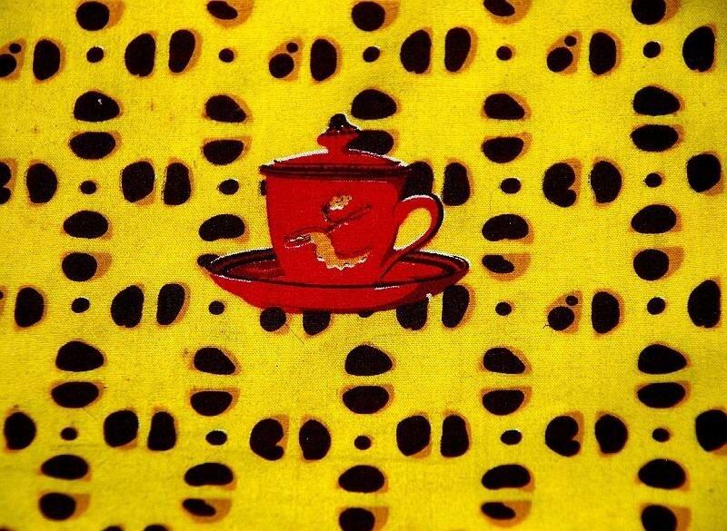 Coffee 36