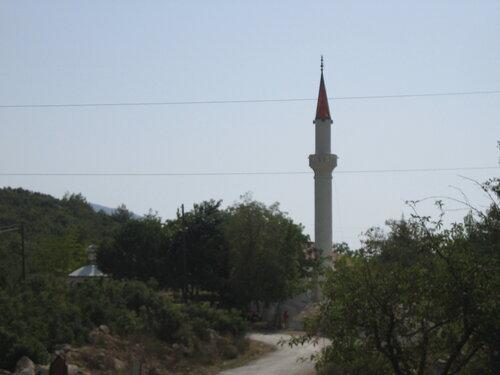 Джипари на сафари