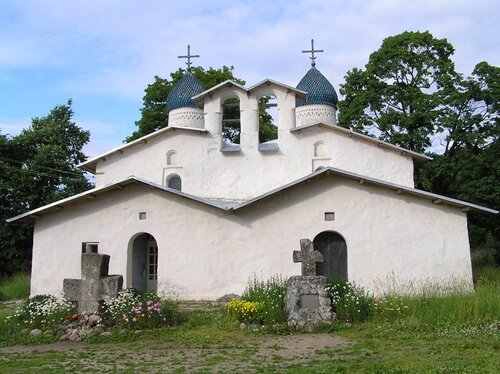 Церкви-близнецы.jpg