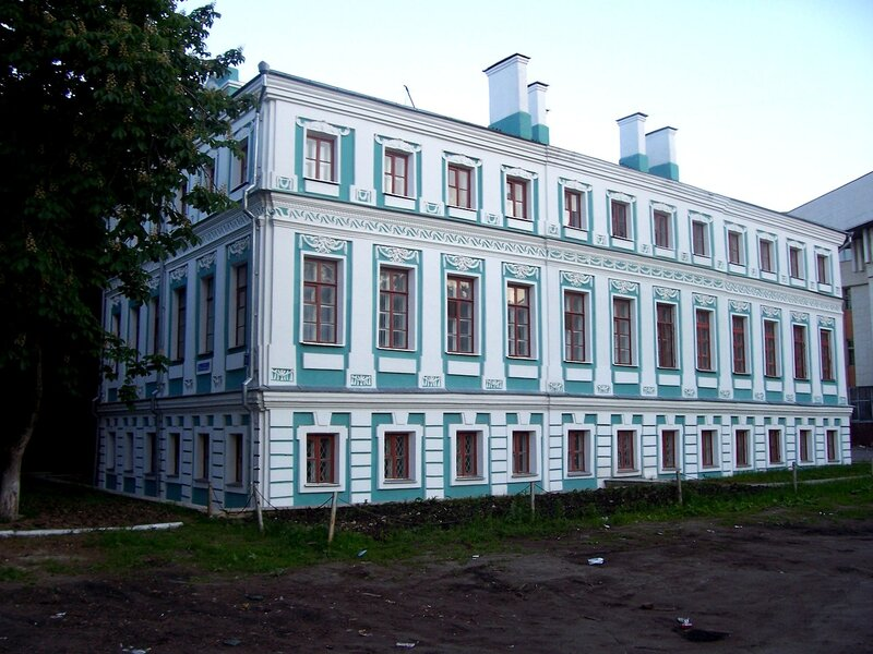 http://img-fotki.yandex.ru/get/2/poliaelena.2/0_10292_88d6f1ed_XL