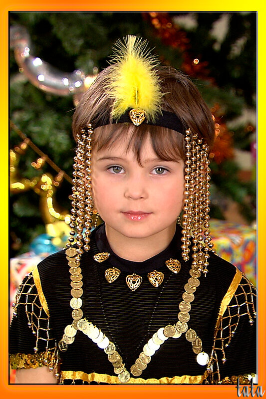 http://img-fotki.yandex.ru/get/2/shternysha.6/0_18e7_86ec5c71_XL.jpg