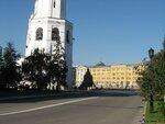 2007 09 22 100 Кремль