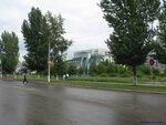 2008 06 13 Заринск 006