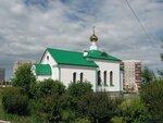 2008 06 13 Заринск 036
