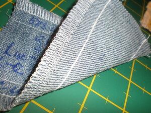 коверлок джуки 735, коверлок, джуки 735, швы, образцы швов, шитье
