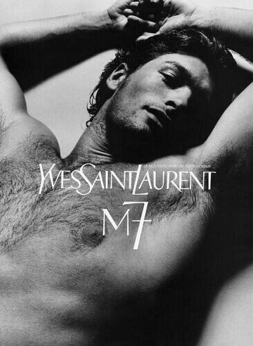 Yves Saint Laurent, Ив Сен Лоран, Косметика и уход в магазине .