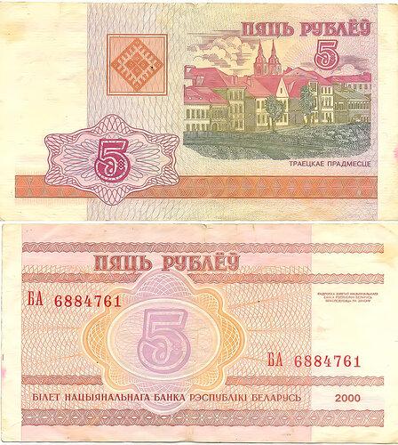 Курс валюты камбоджи