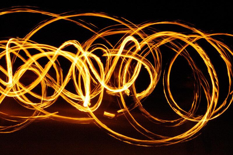 fireshow-4.jpg