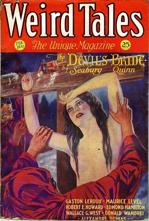"""Weird Tales"" (February 1932).jpg"