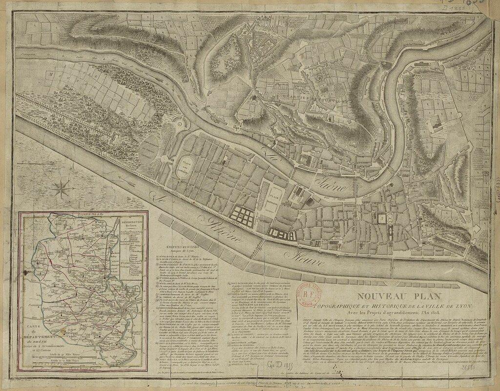 1280px-Plan_topographique_Lyon_1808.jpg