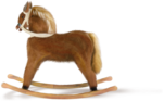 NLD Rocking horse sh.png